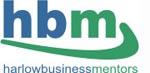 HBM logo RGB_final small