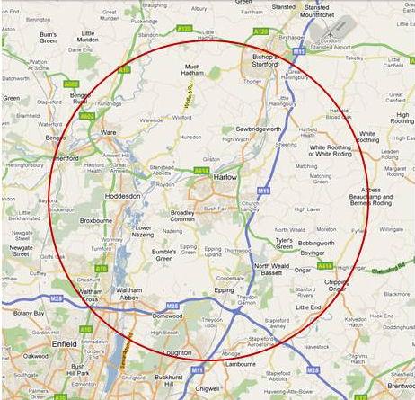 10-mile-map